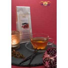 Granatapfel Vanille 100g