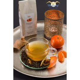 Mandarinenwölkchen 100g