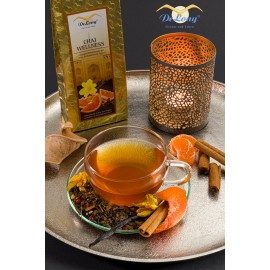 Chai Wellness 100g