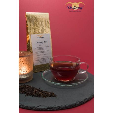Ostfriesen-Tee 100g