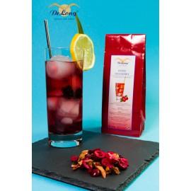 Eistee Cranberry 150g