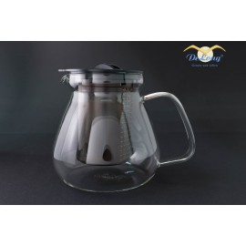 Teezubereiter Tea-Control 1,0 Liter