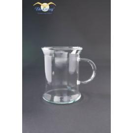 Teeglas DeLong 0,25 Liter