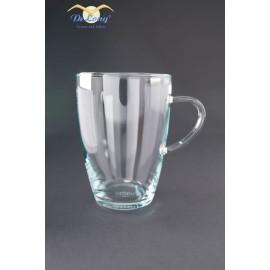 Teeglas Delong maxi 0,4 Liter