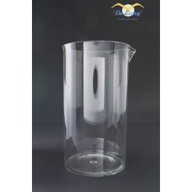 Ersatzglas Teamaker 1,0 Liter