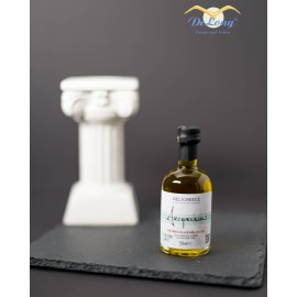 ARCHAELAION 50ml