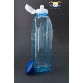 Trinkflasche 1,0 Liter