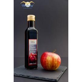 DeLong Apfel Balsam Süße Lust 250ml