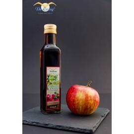 DeLong Apfel Balsam 250ml