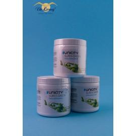 Super Chlorophyll 3 Monatspackung 3 x 90g