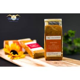 Curry Mango 100g
