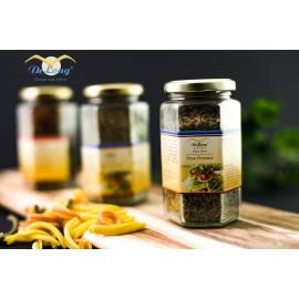 Pesto Provence 100g