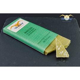 Matcha-Marzipan 65g