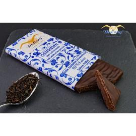 Ostfriesen-Tee-Schokolade 65g