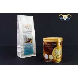 Set Winterfreude + 100g Tee