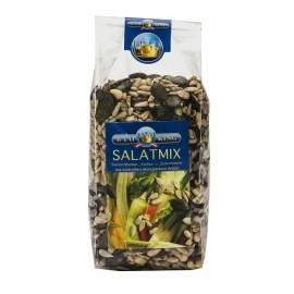 Bio Salatmix