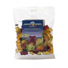 Bio Fruchtbären