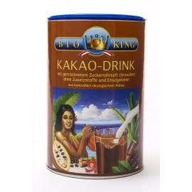 Bio Kakaodrink 600g