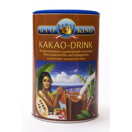 Bio Kakaodrink