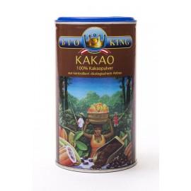 Bio Kakao