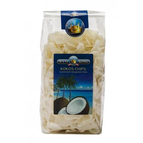 Bio Kokos-Chips 250g