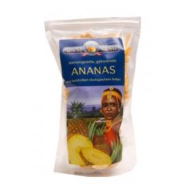 Bio Ananas 100g