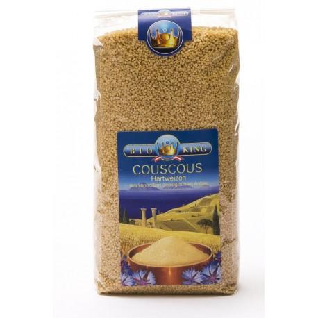 Bio Couscous 500g