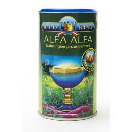 Bio Alfa Alfa 200g