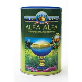 Bio Alfa Alfa 400g