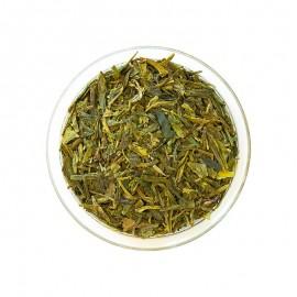 Grüner Tee Lung Ching 100g