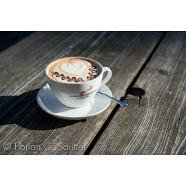 Espresso de Paris 500g