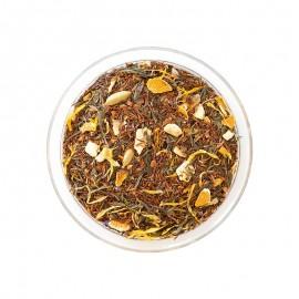 Sonne Mond und Sterne Tee 1kg