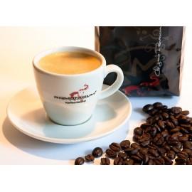 Espresso de Paris 250g