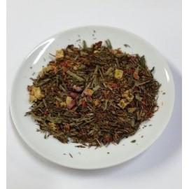Granatapfel Vanille 500g