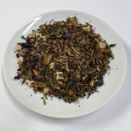 DeLong Bratapfel-Tee 500g