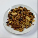 Mango-Karotte 100g